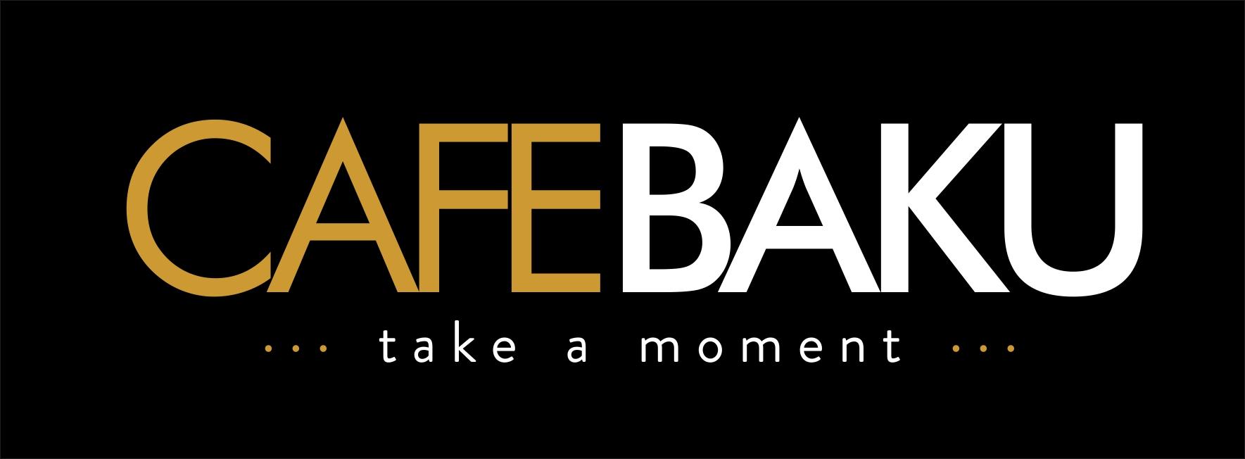 Cafe Baku